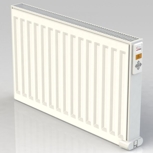 Electric Heating Chester S Electrical Hull