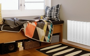 ElectricHeating03