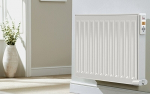 ElectricHeating04