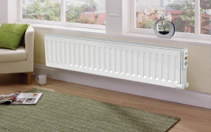 ElectricHeating05