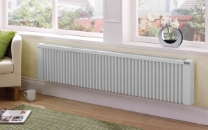 ElectricHeating06