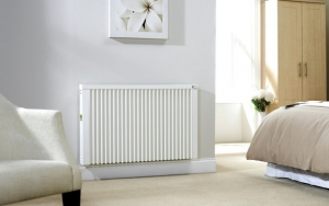 ElectricHeating07