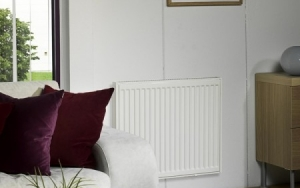 ElectricHeating09