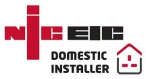Domestic-Installer1-300x164