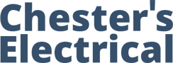 Chester's Electrical