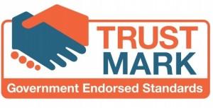 trust_mark_logo1-300x153